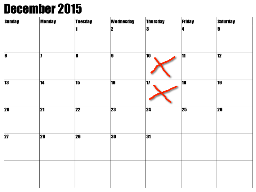 december2015