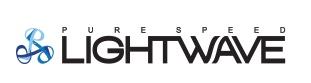 ps-lightwave